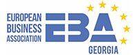 eba - Copy